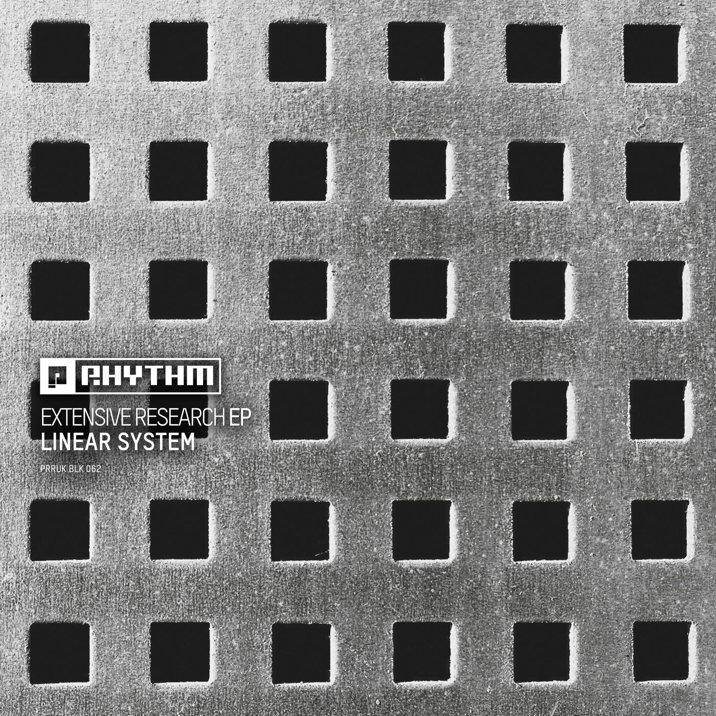Linear System - Extensive Research (2021)