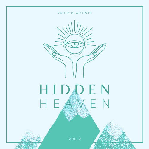 Various Performers - Hidden Heaven, Vol. 2 (2021)