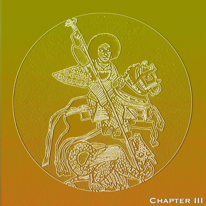 Brizion - Good Over Evil, Chapter III (2021)