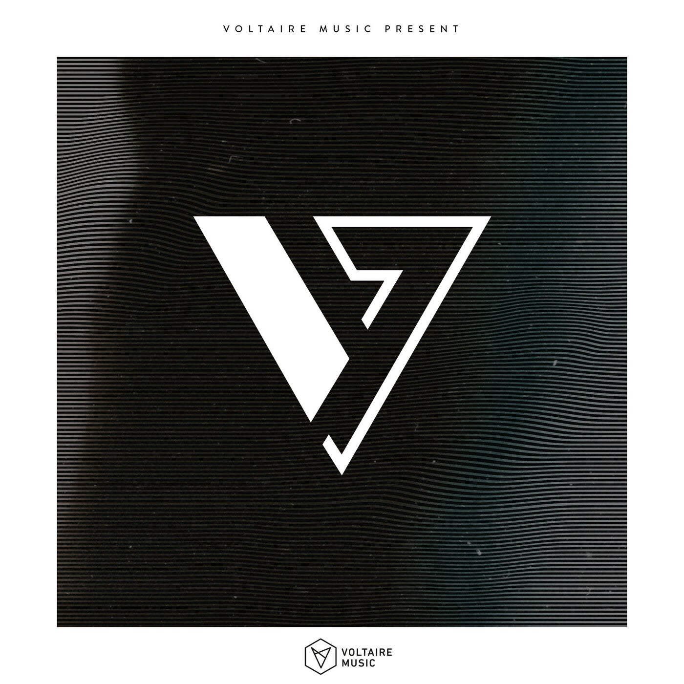 Various Performers - Voltaire Music Pres. V - Issue 38 (2021)
