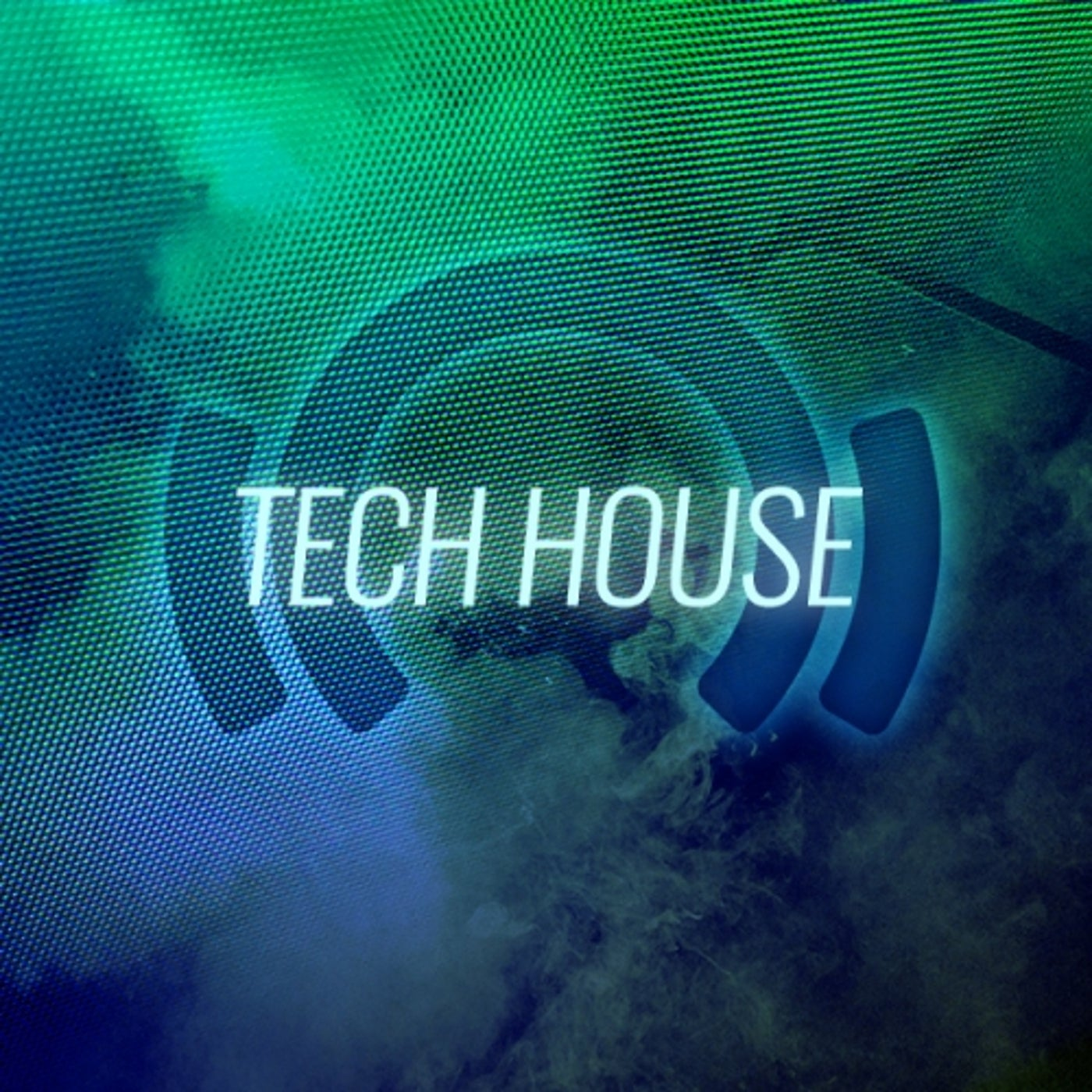 Various Performers - Beatport Top 100 Tech House May 2021 (2021)