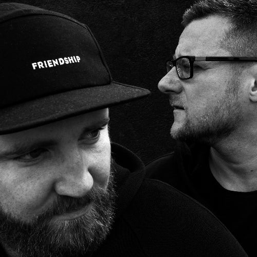 Various Performers - Catz n Dogz 20 TRAX FOR BEATPORT Chart (2021)