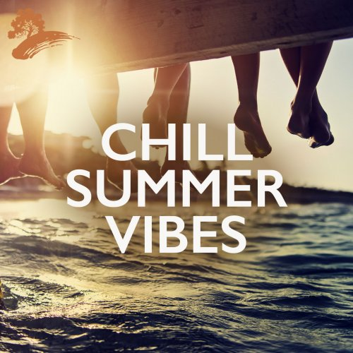Various Performers - Chill Summer Vibes (2021)