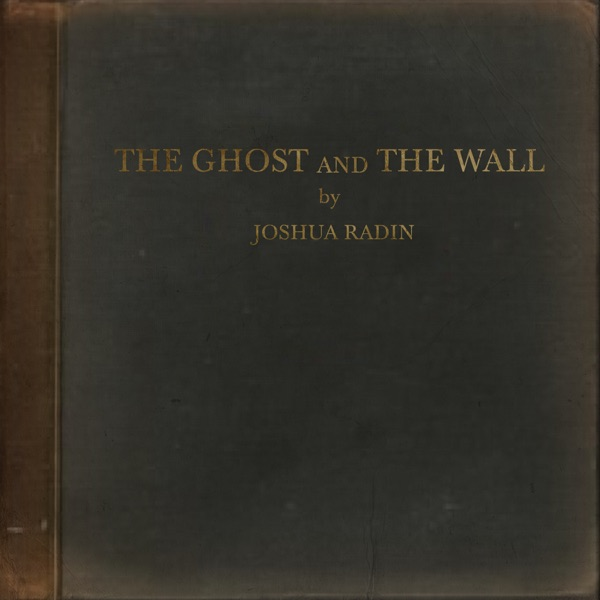 Joshua Radin - The Ghost and the Wall (2021)