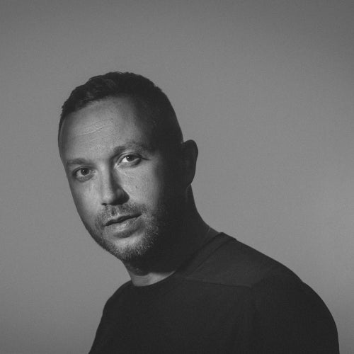 Various Performers - Nic Fanciulli THIS IS LIFE Chart (2021)