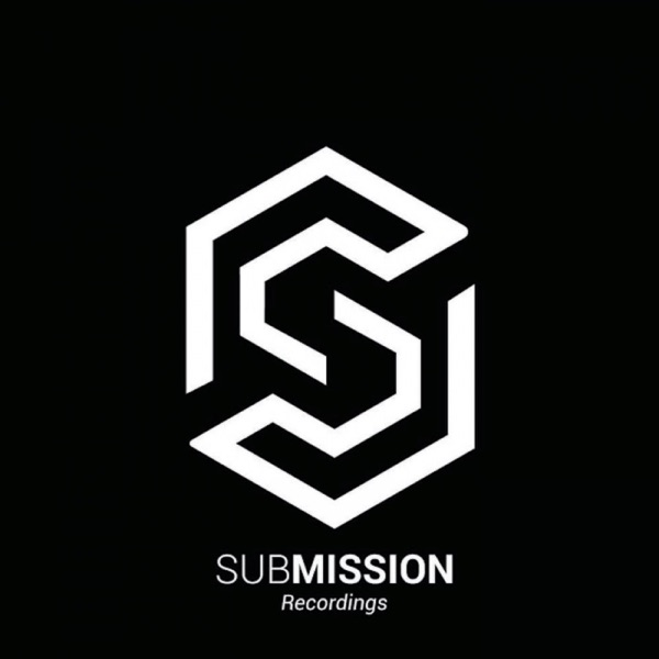 Various Artist - Submission Recordings: April 2021 Releases (2021)