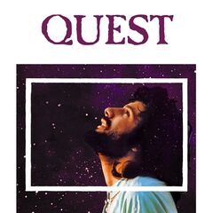 Yusuf & Cat Stevens - Quest (2021)