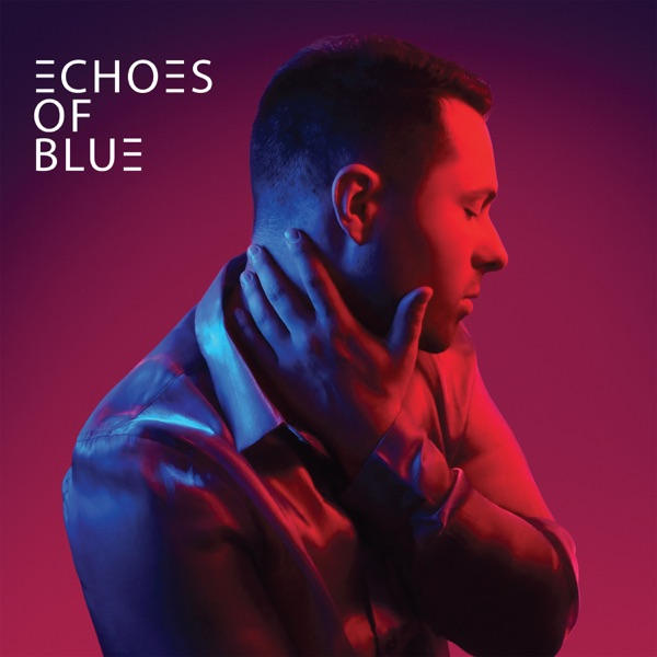 Nyls - Echoes Of Blue (2021)