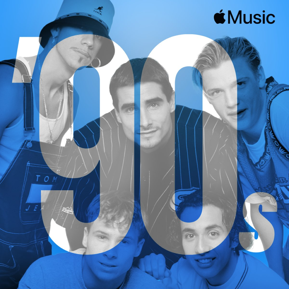 Various Performers - 90s Hits Essentials (2021)