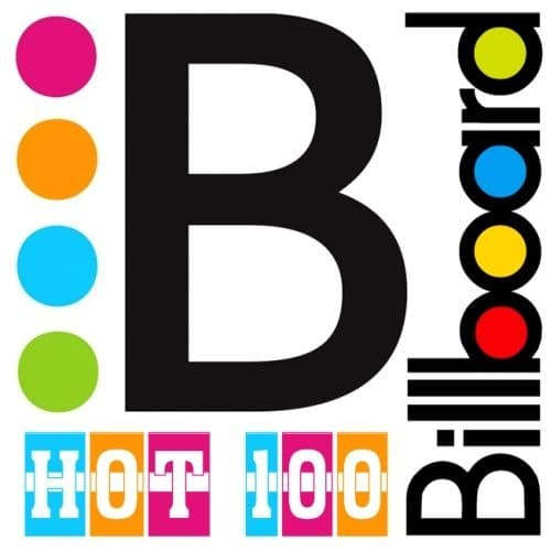 Various Performers - Billboard The Hot 100 31-July-2021 (2021)