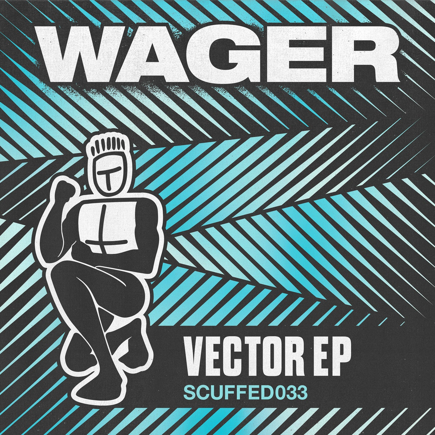 Wager - Vector (2021)