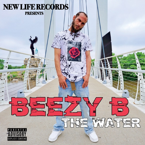 Beezy B - The Water (2021)