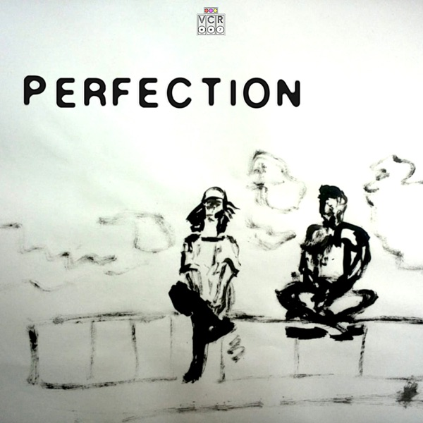 Bobby August - Perfection (2021)