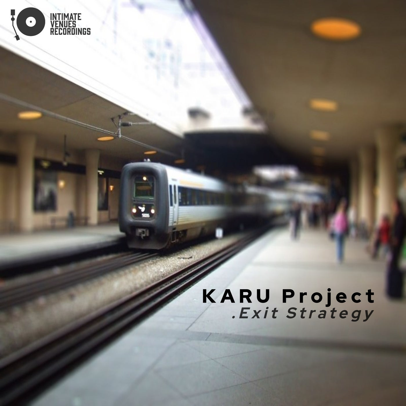 KARU Project - Exit Strategy (2021)