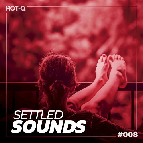 Various Performers - Settled Sounds 008 (2021)