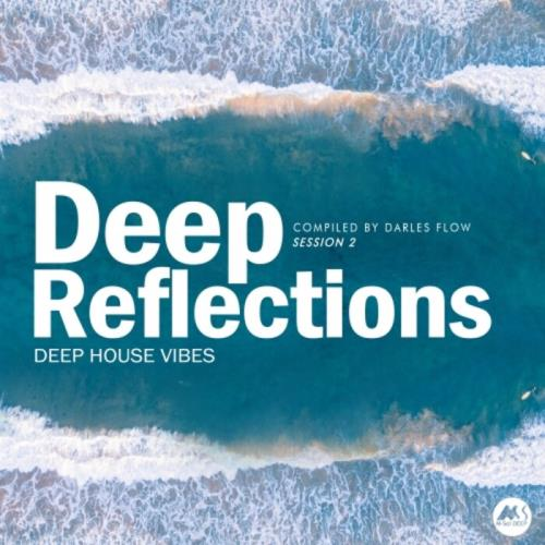 Various Performers - Deep Reflections, Vol. 2 (2021)