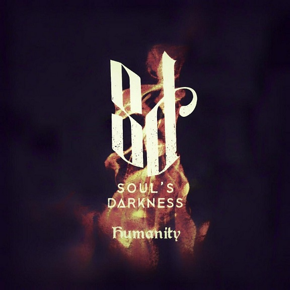 Soul's Darkness - Humanity (2021)