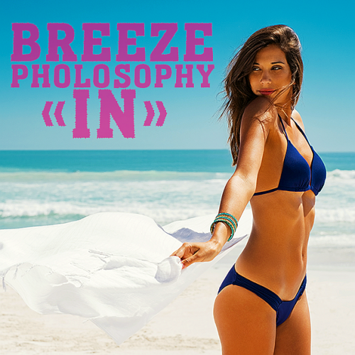 Various Performers - Breeze In Pholosophy (2021)