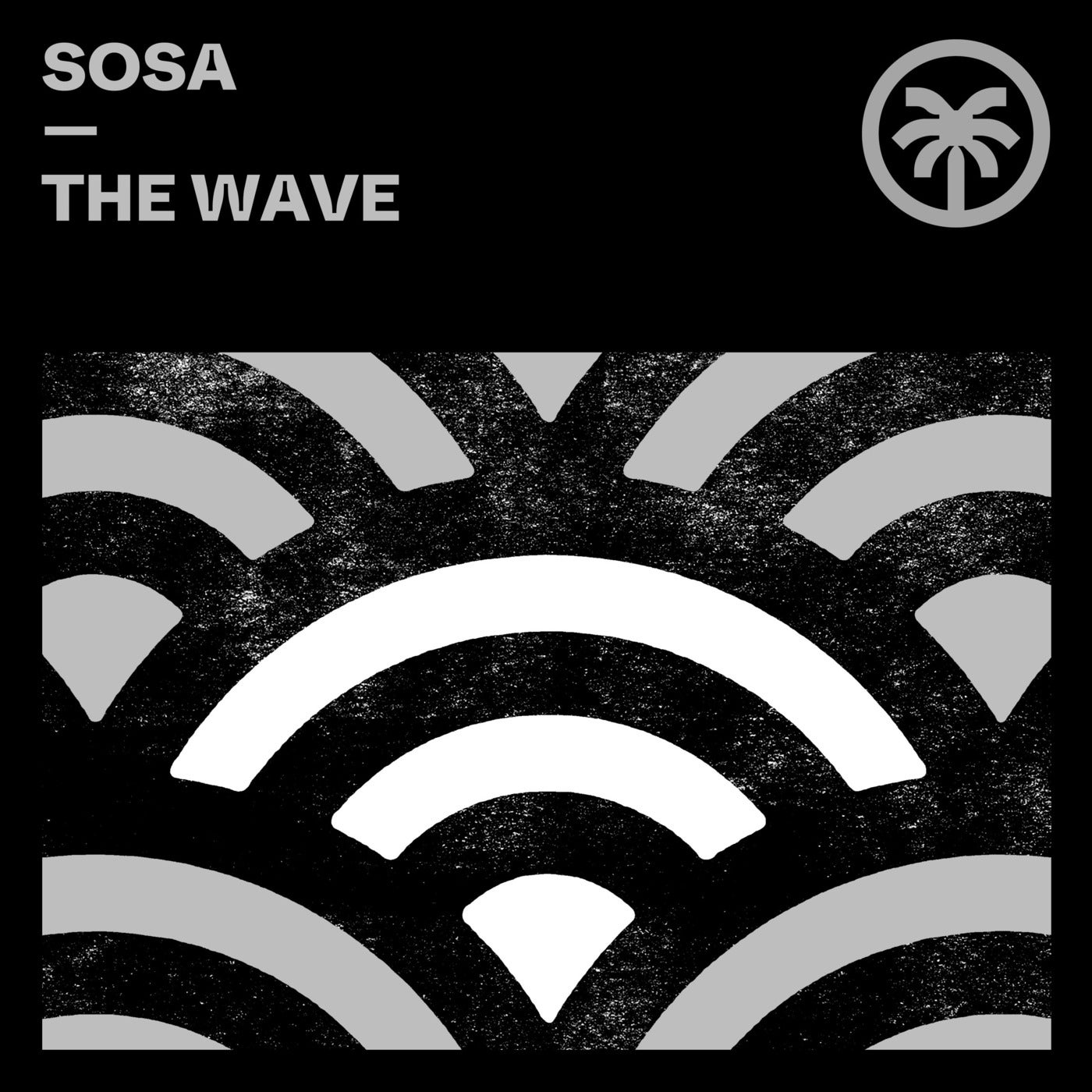 Sosa UK - The Wave (2021)