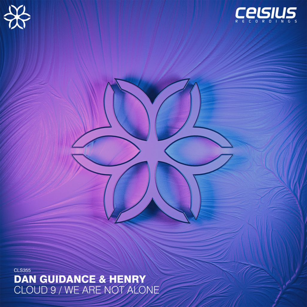 Henry & Dan Guidance - Cloud 9 / We Are Not Alone (2021)