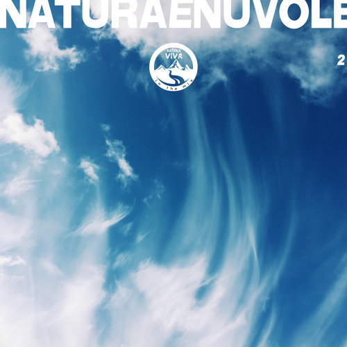 Various Performers - Natura E Nuvole, Vol. 2 (2021)