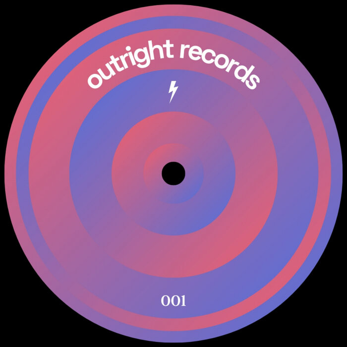 Various Performers - Outright (2021)