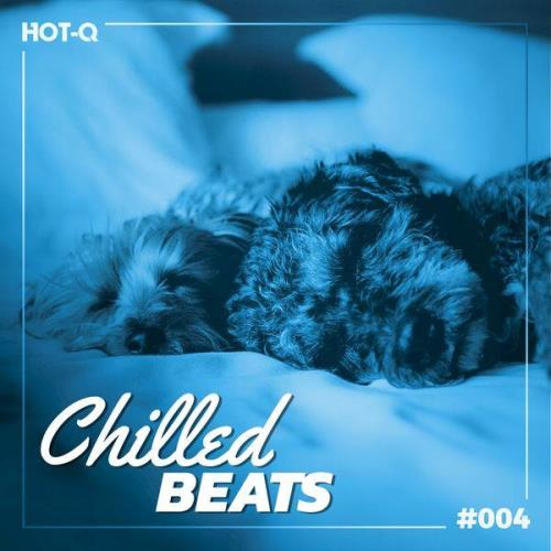 Various Performers - Chilled Beats 004 (2021)