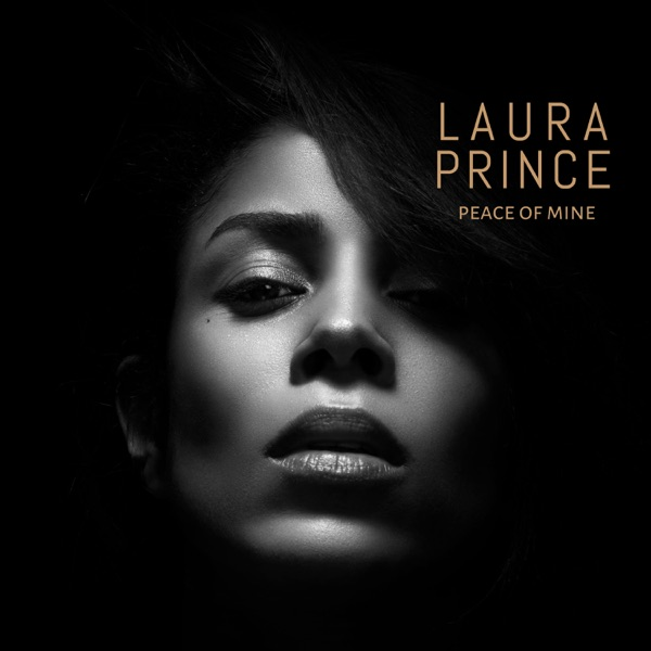 Laura Prince - Peace of Mine (2021)