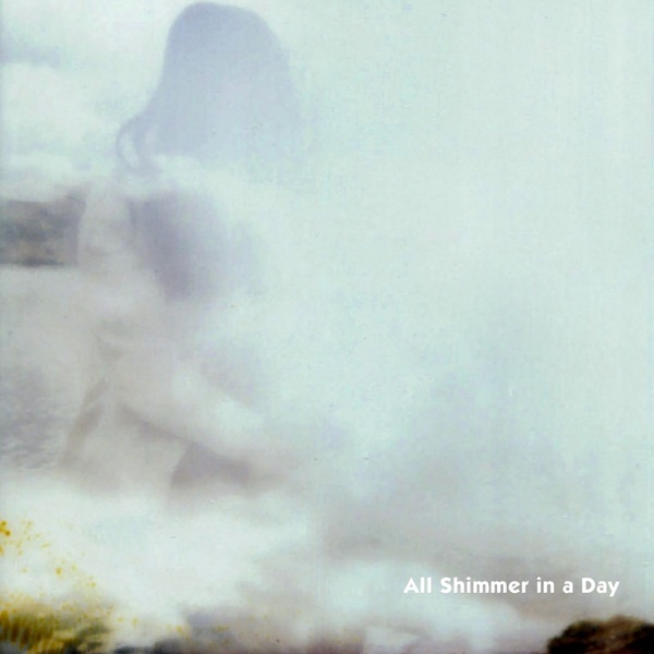 My Lucky Day - All Shimmer in a Day (2021)