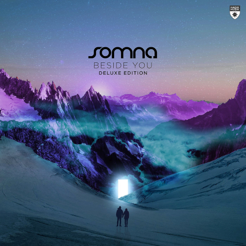 Somna - Beside You (2021)