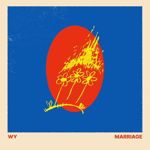 WY - Marriage (2021)