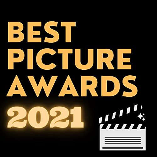 Various Artists - Best Picture Awards 2021 (2021)