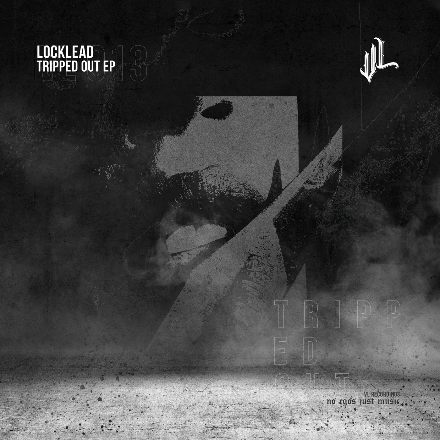 Locklead - Tripped Out (2021)