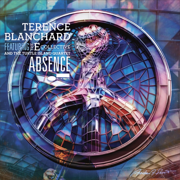 Terence Blanchard - Absence (2021)