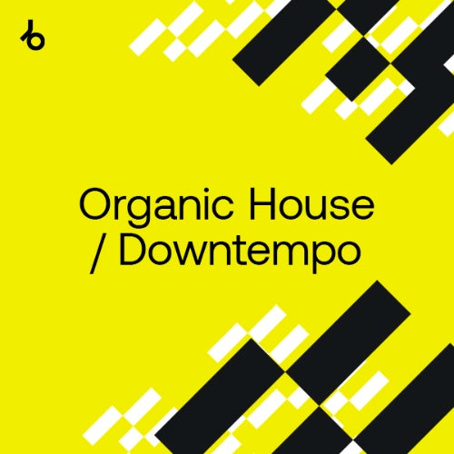 Various Performers - Beatport Amsterdam Special: Organic House / Downtempo October 2021 (2021)