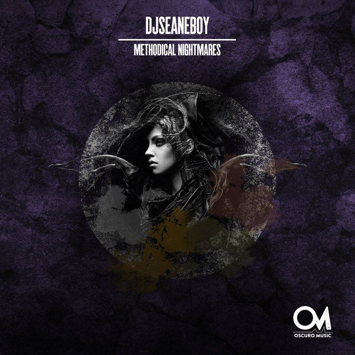 Djseaneboy - Methodical Nightmares (2021)
