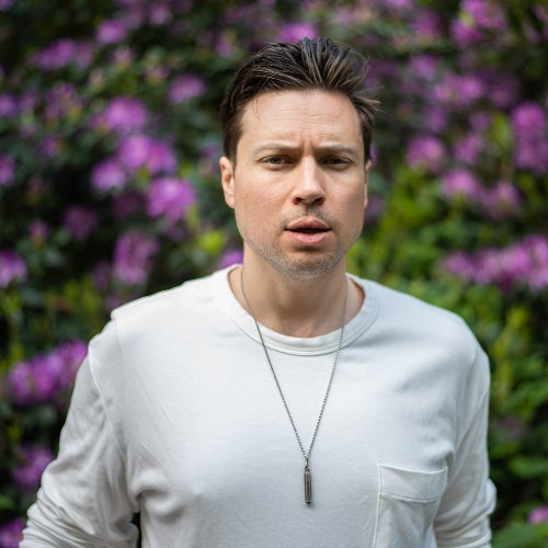 Various Performers - Tim Green In New Light Chart (2021)