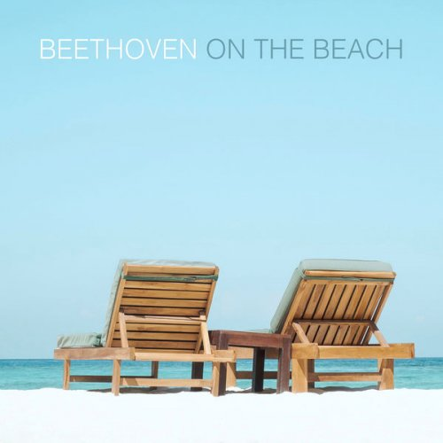 Various Performers - Beethoven On The Beach (2021)
