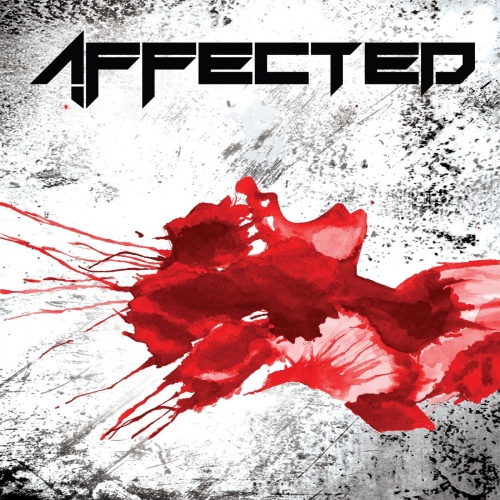 Affected - Affected (2021)