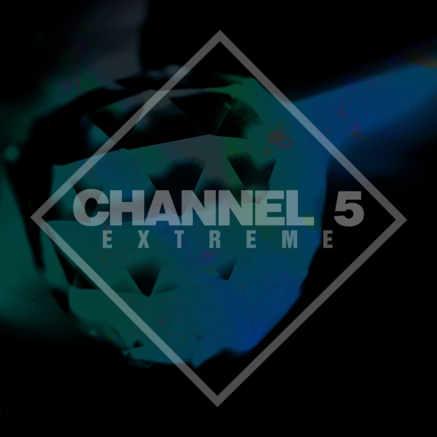Channel 5 - Extreme (2021)