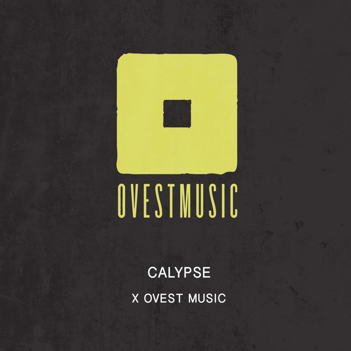 Various Performers - Calypse X Ovest Music (2021)