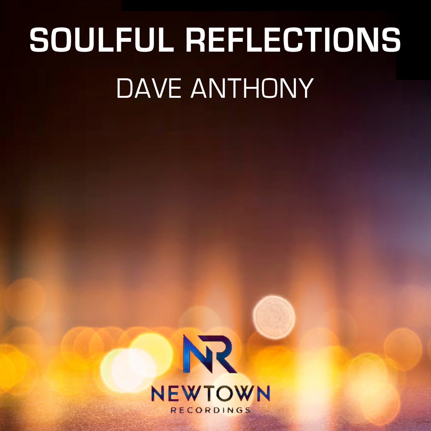Various Performers - Soulful Reflections (2021)