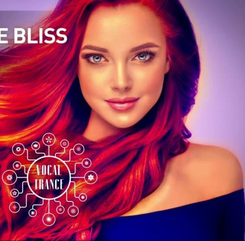 Various Performers - Vocal Trance Bliss Vol 103 (2021)