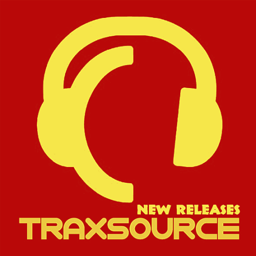 Various Performers - Traxsource New Releases 1505 B (2021)