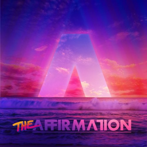 The Affirmation - The Affirmation (2021)