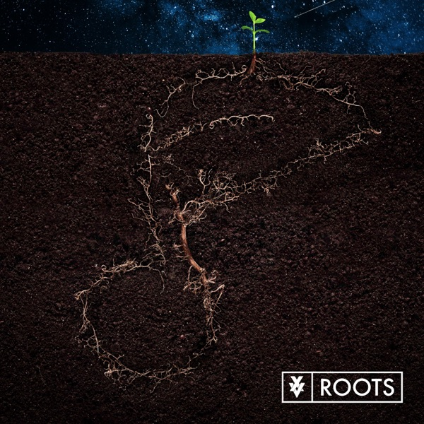 XV - Roots (2021)