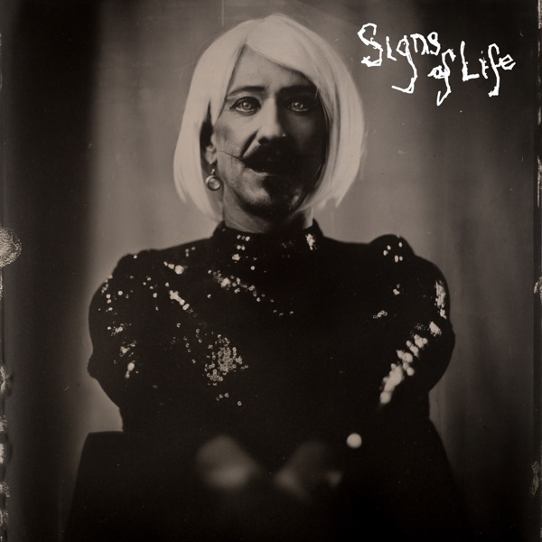 Foy Vance - Signs of Life (2021)