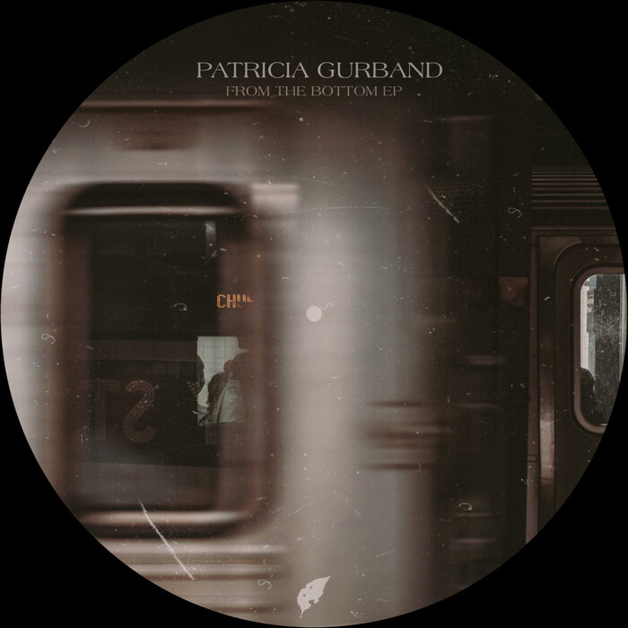 Patricia Gurband - From The Bottom (06.05.2021)