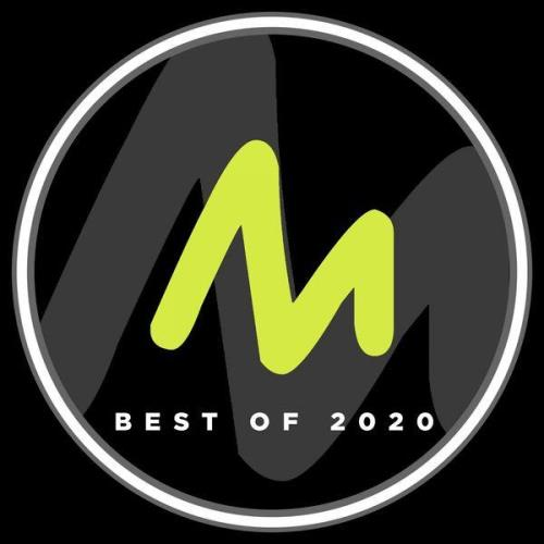 Metropolitan Recordings - Best Of 2020 (2021)