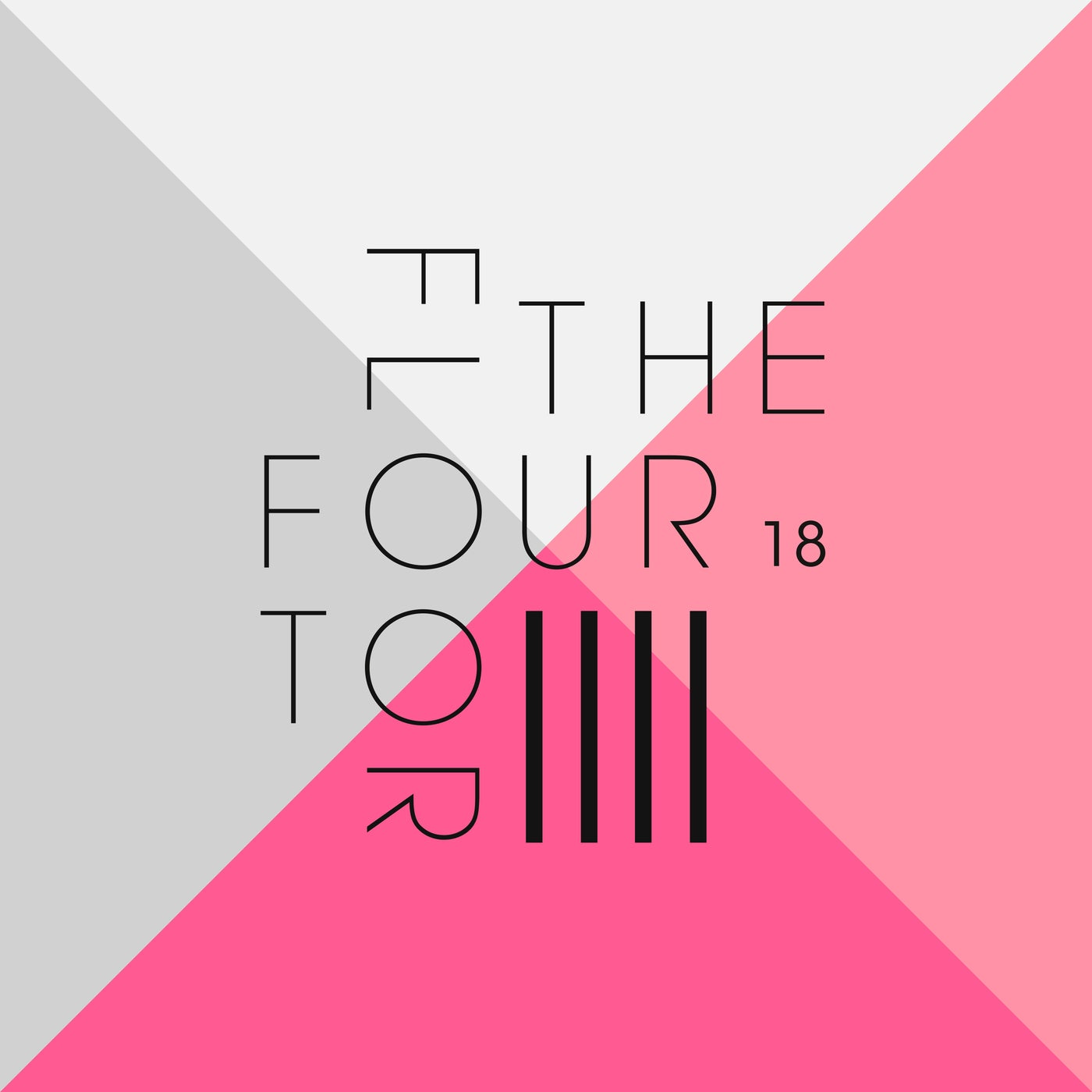Various Performers - Four To The Floor 18 (2021)